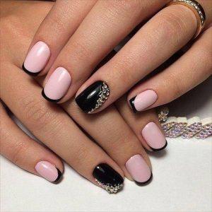 Estilos y Diseños para tus uñas