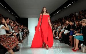 Los 10 Mejores Looks de la Semana 32-2018