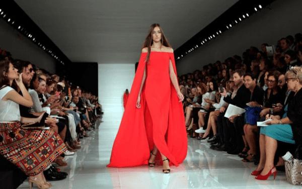En este momento estás viendo Los 10 Mejores Looks de la Semana 32-2018