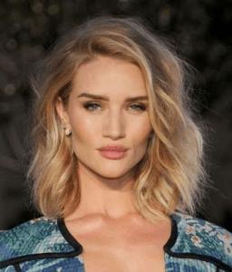Lee más sobre el artículo Cortes de cabello que estarán de moda este otoño