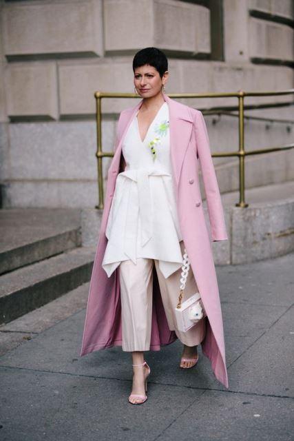 pastels coat 1