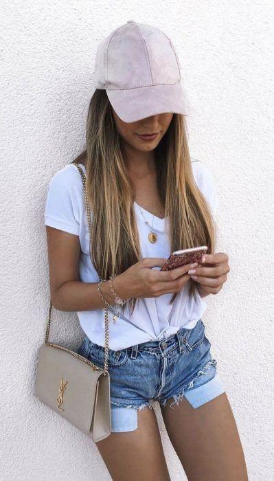 outfits tumblr de moda https://noticiastu.com/belleza-moda/30-outfits-tumblr-moda-2017-2018/