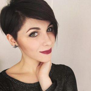 13 Looks de cabello para cambiar la rutina; ¡sal del mismo peinado de siempre!