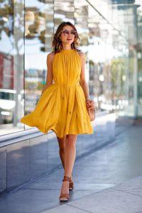 Lee más sobre el artículo 35+ Outfits Elegantes para lucir Glamurosa