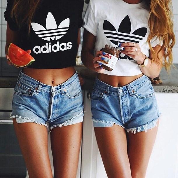 outfits tumblr de moda