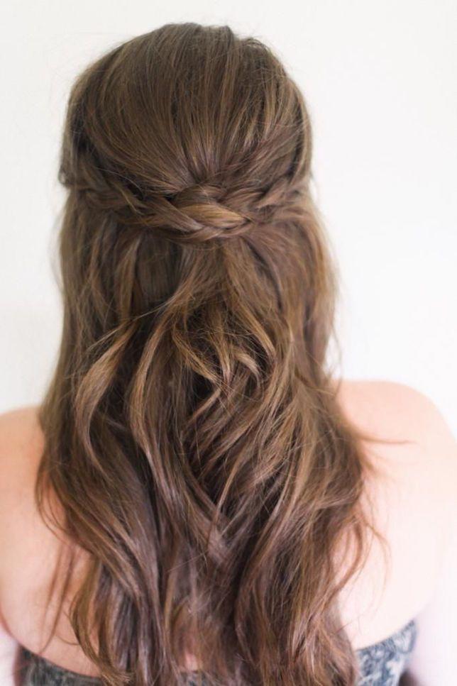 peinados boho 13