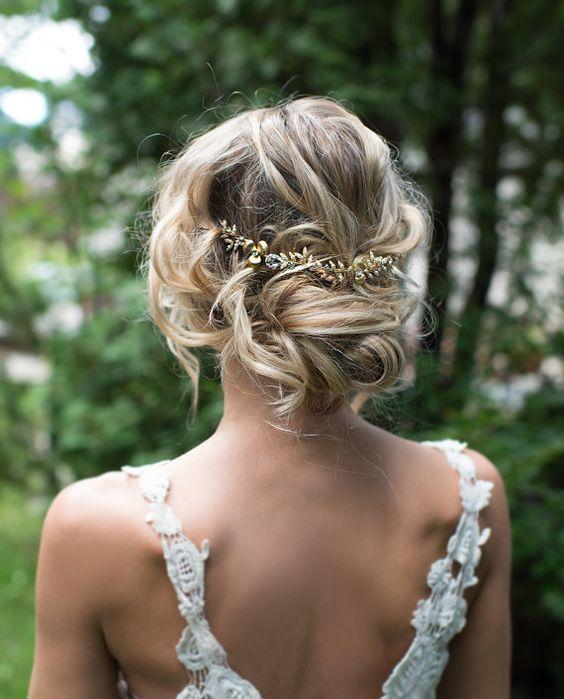 15 Hermosos peinados estilo boho