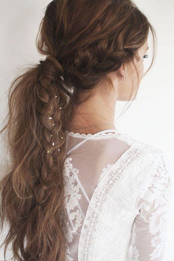 peinados boho 4