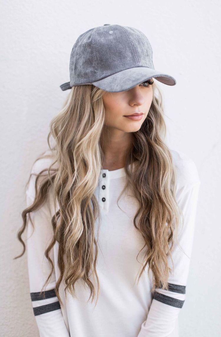 Más agudo fotos peinados Fotos de las tendencias de color de pelo - Peinados Tumblr 2019. ¡Aprende a llevar este look con ...