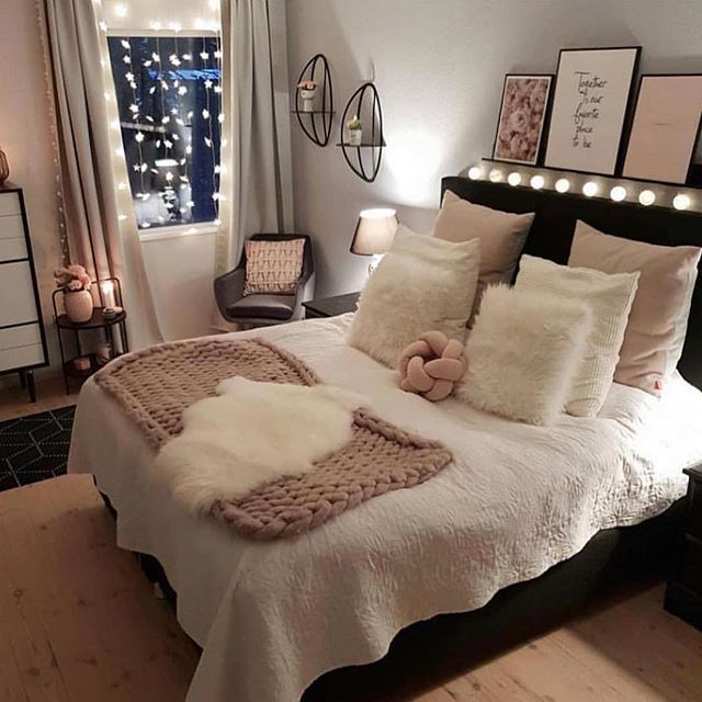 ▷ 41+ Dormitorios Modernos Fascinantes y con Estilo (2019 ...