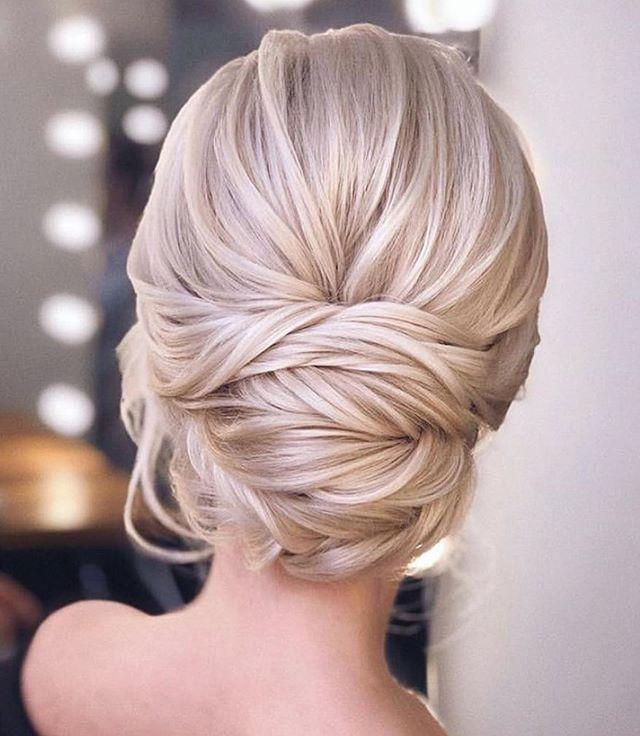 hairstyle recogidos de moda