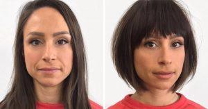 15 Cortes que serán tu inspiración para cambiar de look