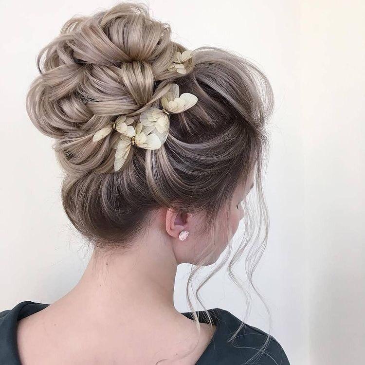 Formas de moda también peinados juveniles Imagen de cortes de pelo Ideas - 44+ Ideas de Peinados Juveniles que te Encantarán (2019 ...