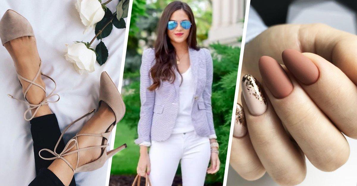 13 Tips para vestir elegante sin acabar con tus ahorros