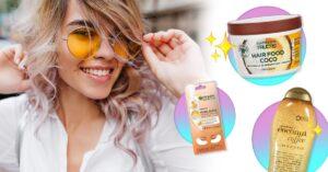 Lee más sobre el artículo 15 Productos especiales para una rutina de belleza de 10