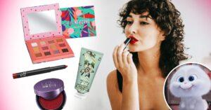 Lee más sobre el artículo Productos de belleza libres de pruebas y/o crueldad animal