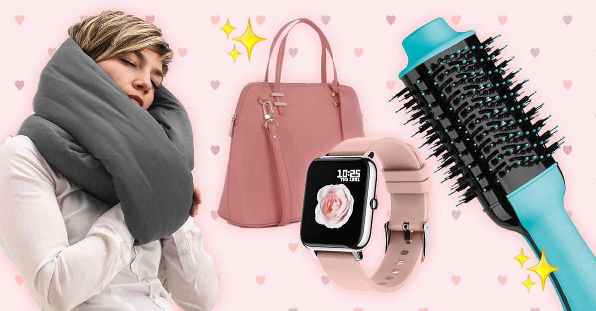 En este momento estás viendo Ideas de regalos que son perfectos para las mamás modernas