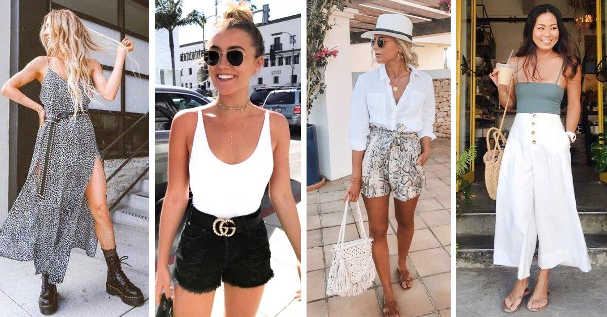 En este momento estás viendo Outfits para verte como si usaras Balenciaga, Gucci y Prada