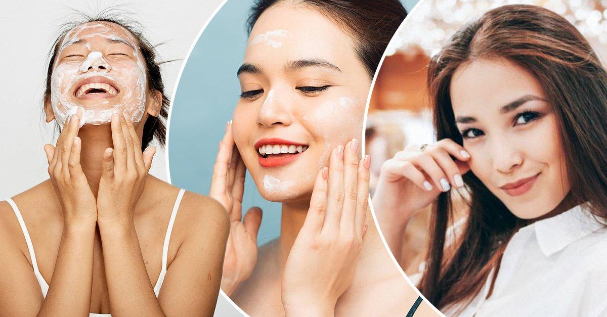En este momento estás viendo 'Saho' el ritual para cuidar tu piel con un toque japonés