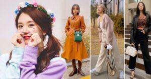 Lee más sobre el artículo Reglas básicas para siempre verte bien como las coreanas
