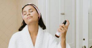 Lee más sobre el artículo ¿Cómo cuidar nuestra piel en invierno? 5 claves que no estábamos teniendo en cuenta