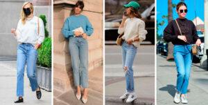 Lee más sobre el artículo Inspiración: Polerón Y Jeans