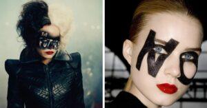 Todas las referencias de moda que no viste en 'Cruella'
