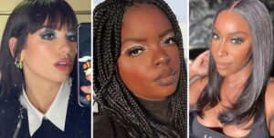 Lee más sobre el artículo Las Tendencias En Maquillaje Que Vienen Este 2021